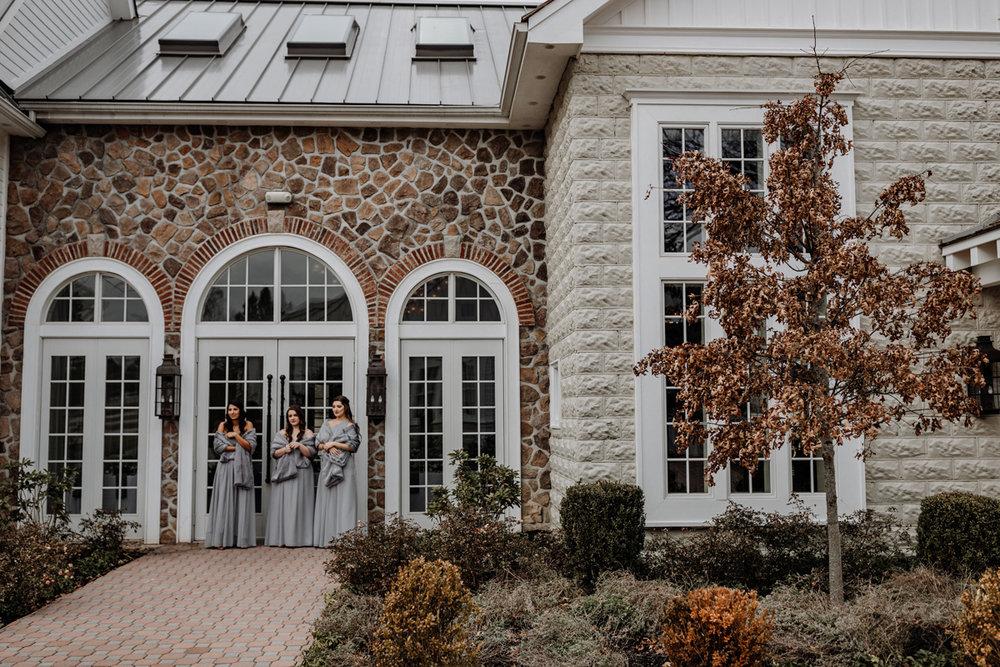 the-ryland-inn-nj-wedding-photos