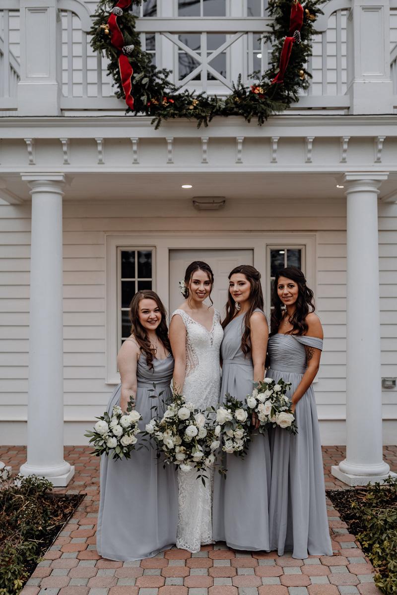 winter-wedding-bridesmaids-dresses