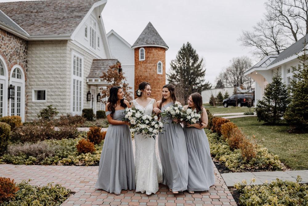 the-ryland-inn-new-jersey-wedding-photographer