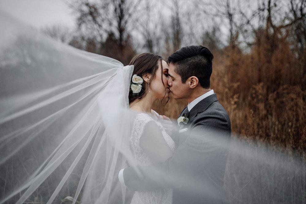 ryland-inn-wedding-1