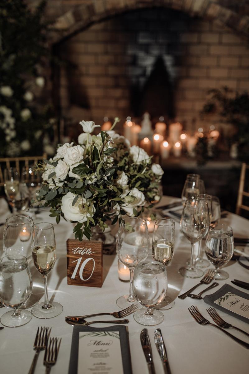 rustic-romantic-wedding-decor-inspo-nj