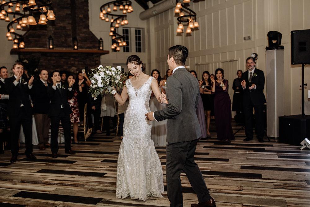 ryland-inn-nj-wedding-reception-3