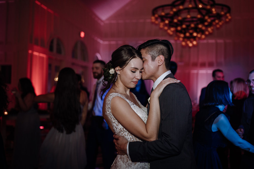 ryland-inn-nj-wedding-reception-dancing