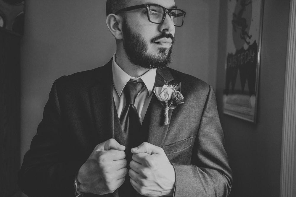 bethlehem-wedding-day-photography-1