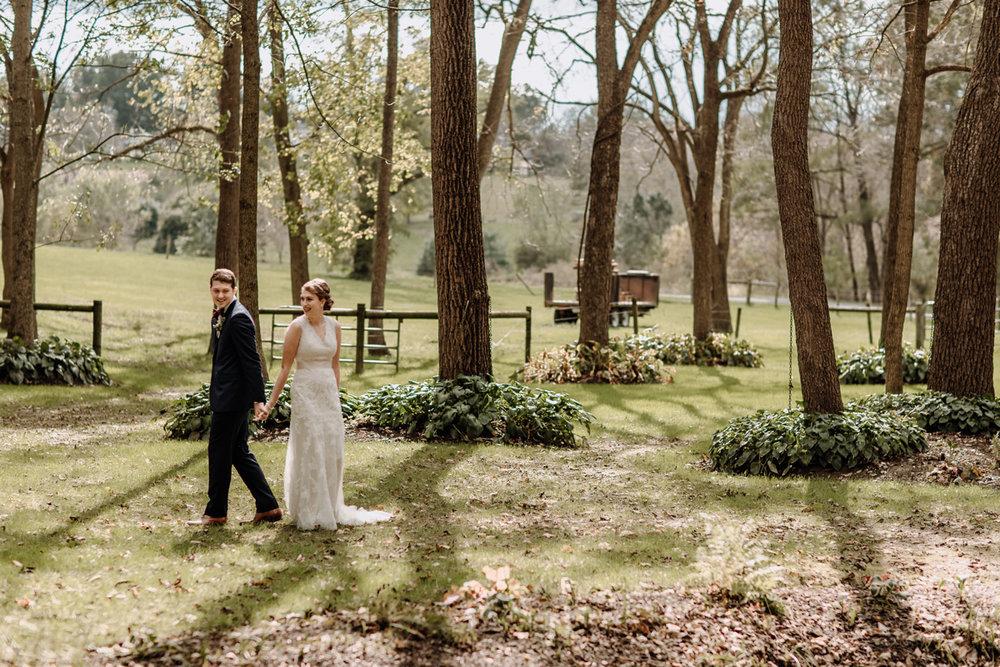 grandview-vineyard-first-look-wedding-2