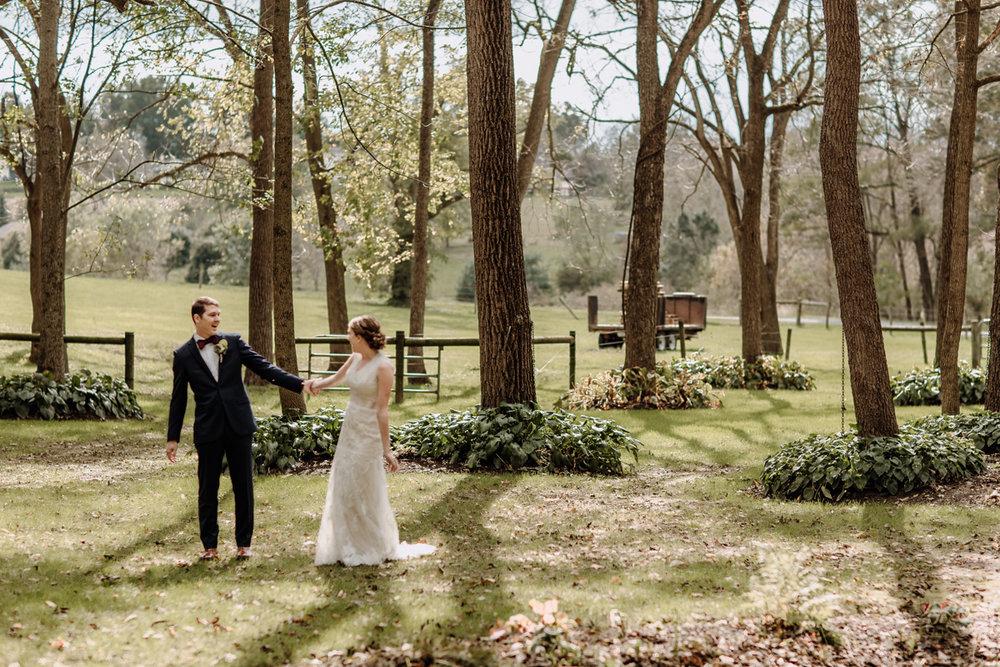 grandview-vineyard-first-look-wedding-6