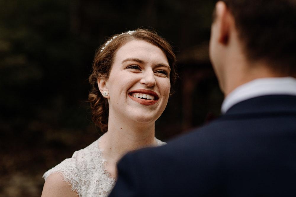 grandview-vineyard-first-look-wedding-9