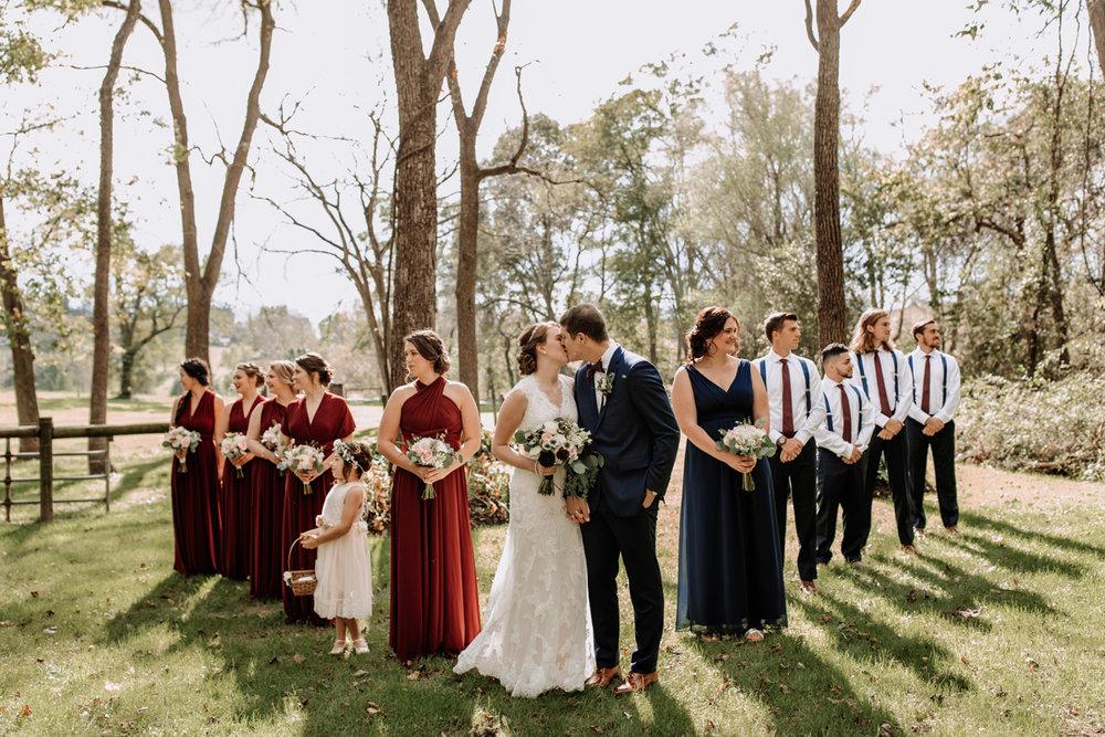 grandview-vineyard-wedding-photo-bridal-party-7