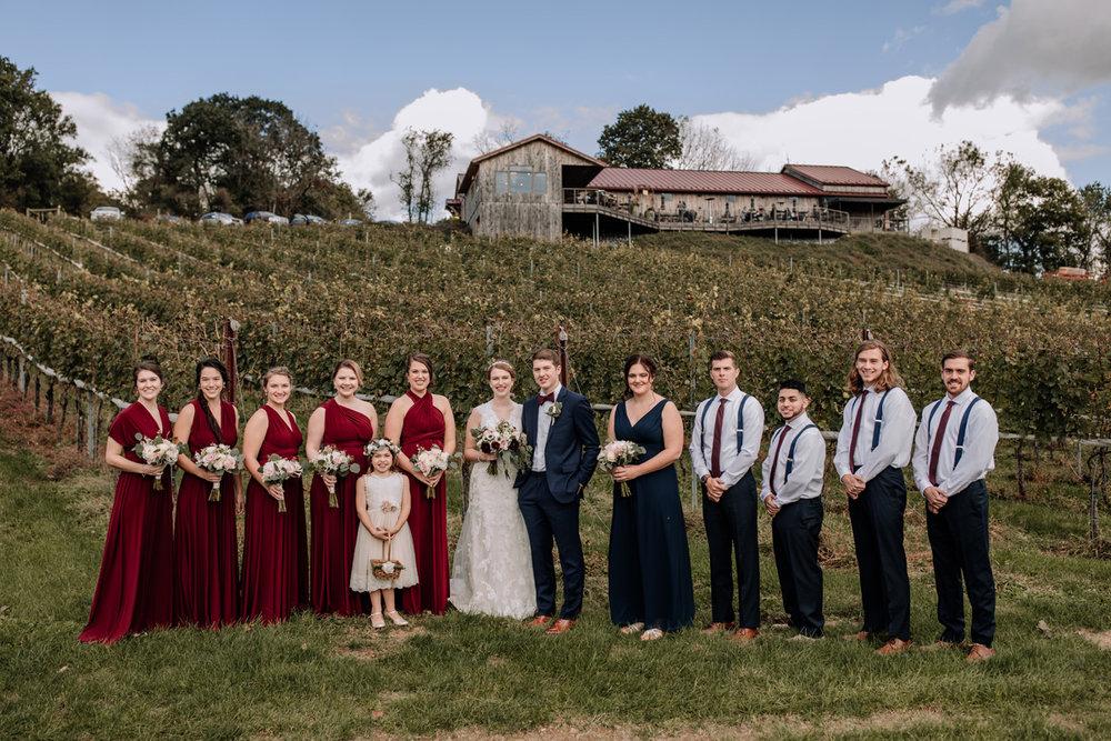 grandview-vineyard-wedding-photo-bridal-party-9