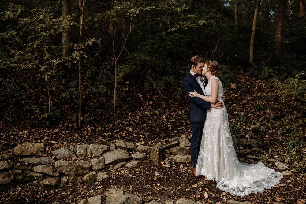 grandview-vineyard-wedding-photographer-4