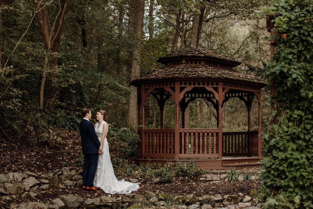 grandview-vineyard-wedding-photographer