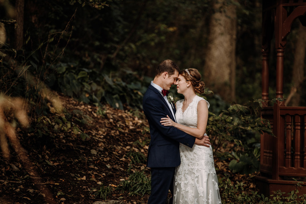 grandview-vineyard-wedding-photographer-6