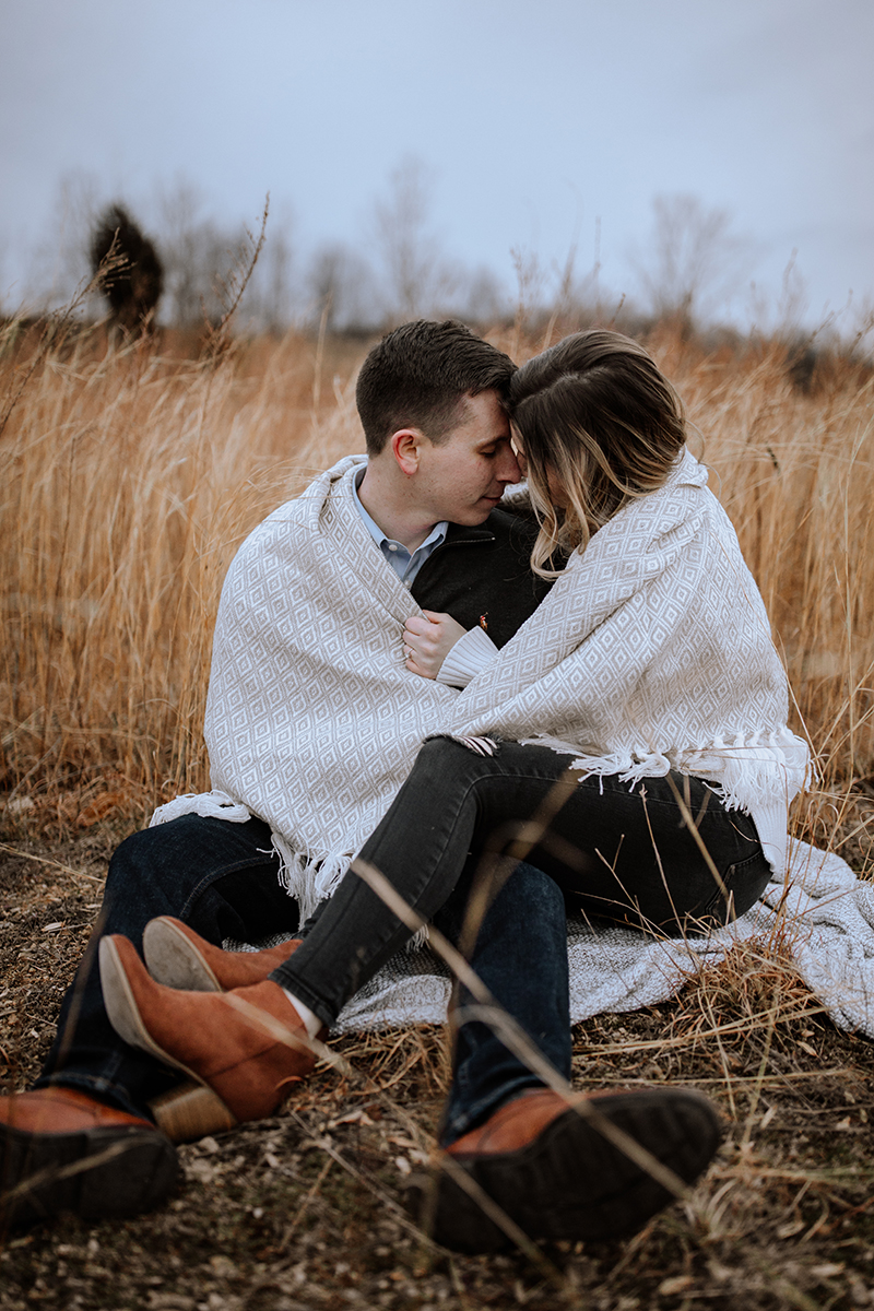 lehigh-valley-engagement-photography