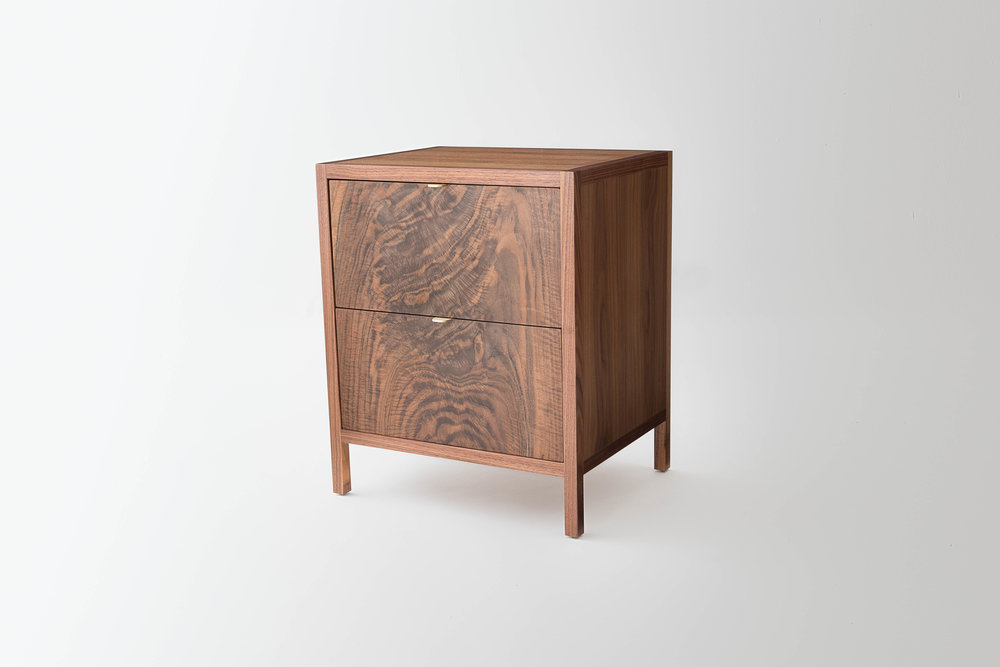 Laska.Nightstand.Walnut (1 of 1).jpg