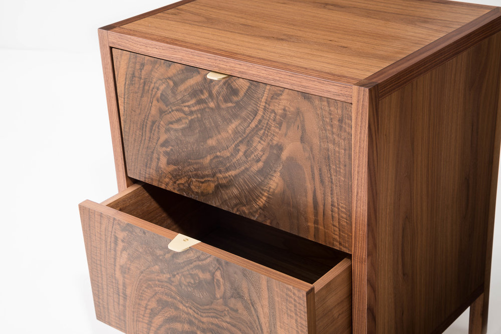 Laska.Nightstand.Walnut.Open (1 of 1).jpg
