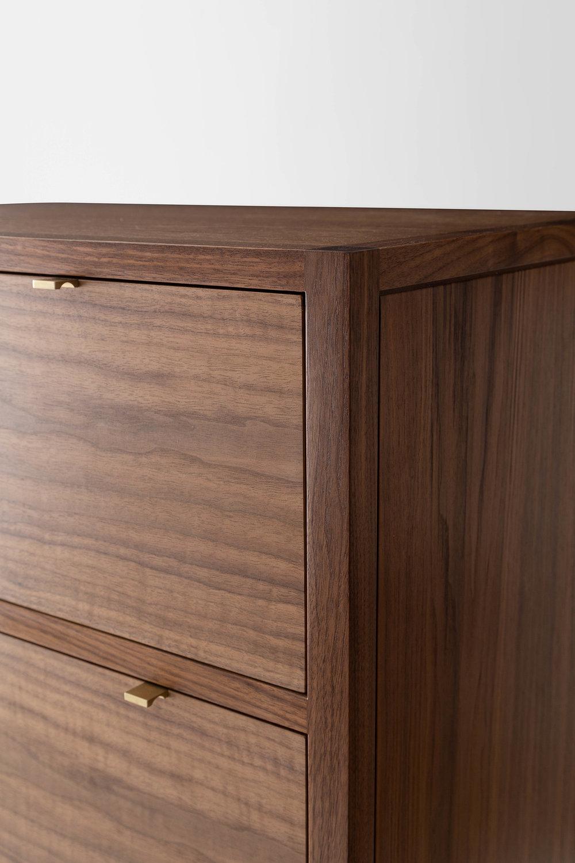 Laska.Dresser.Corner.jpg