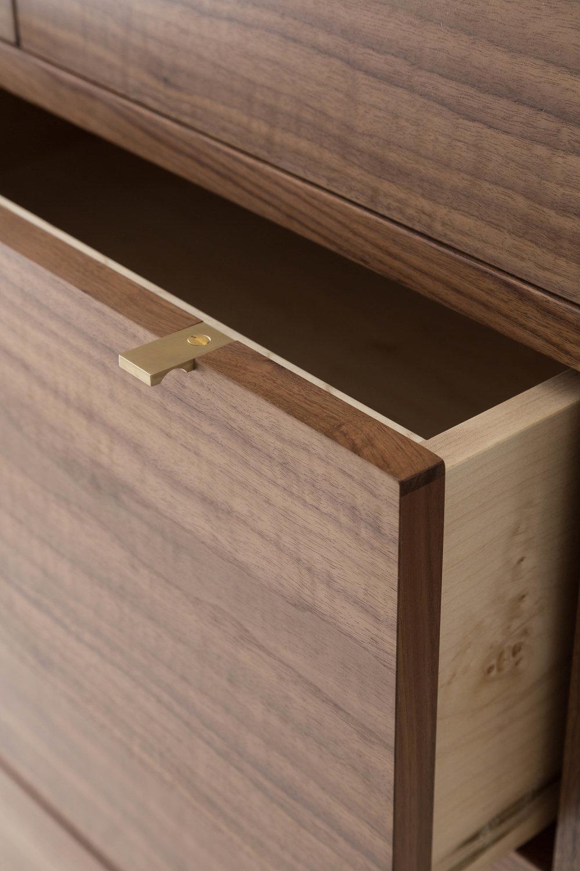 Laska.Dresser.Drawer.jpg