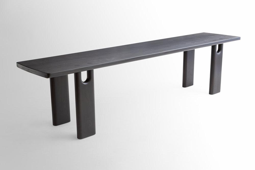Roland.Black.72.Angle.jpg