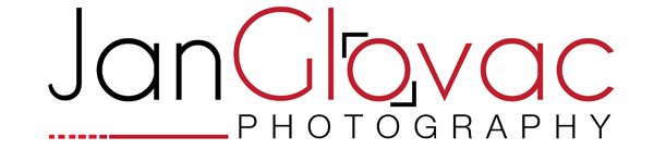 Jan Glovac - Perth Car and Motorbike Photographer