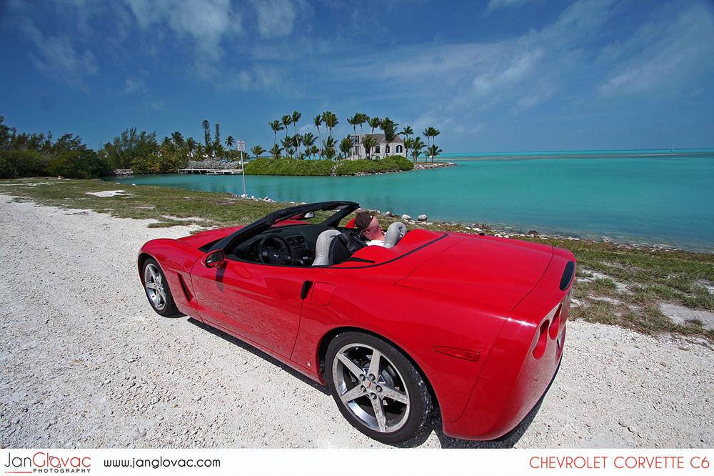 Key West 028.jpg