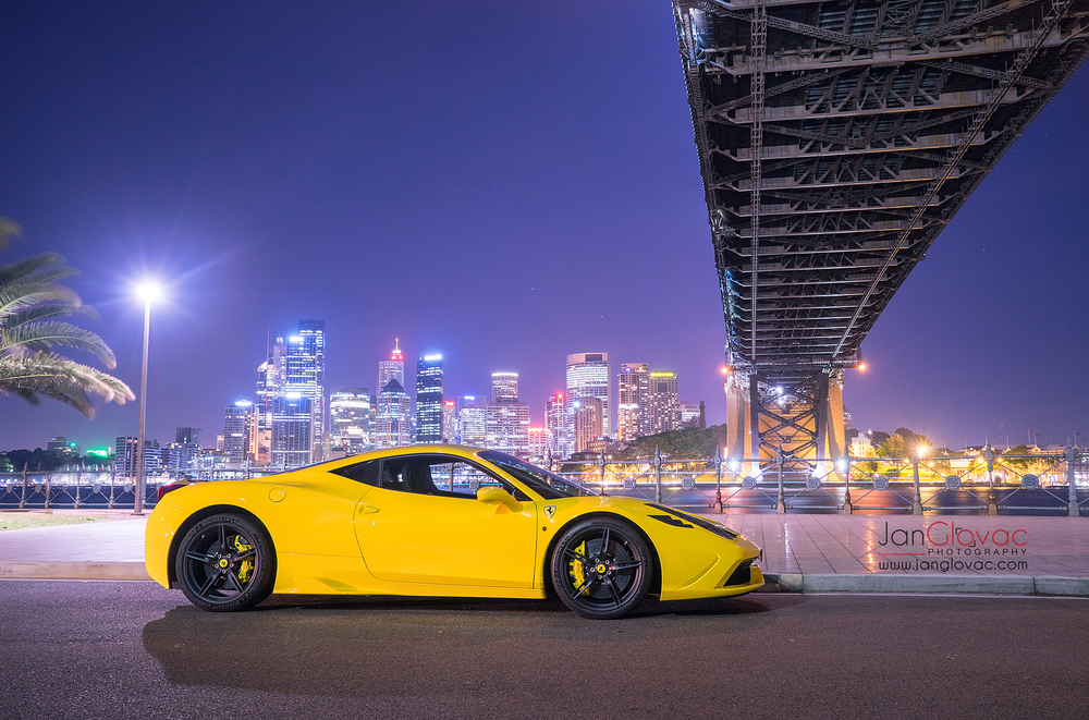 458 Speciale-3.jpg
