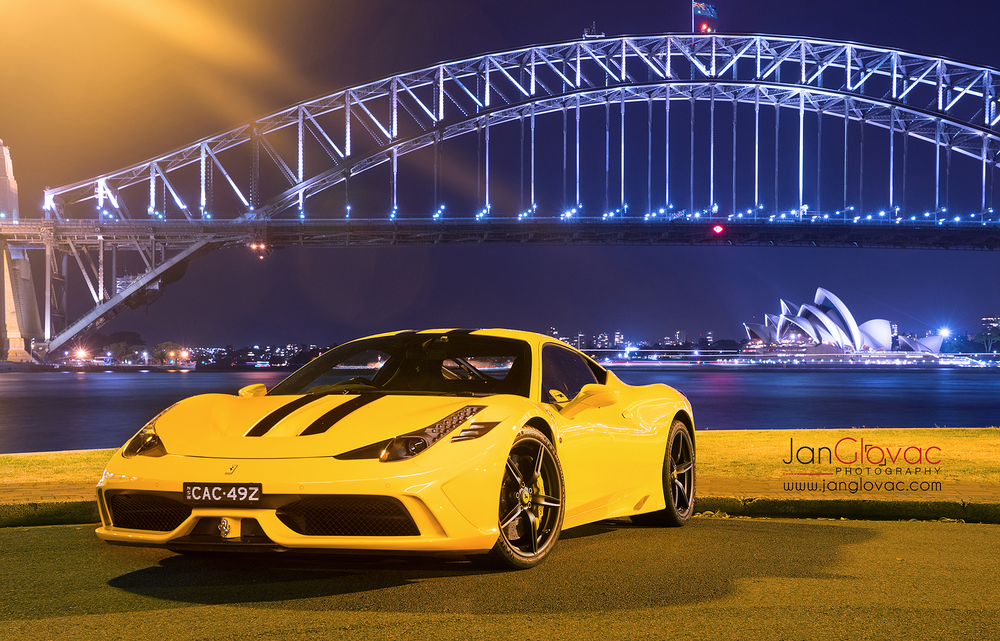 458 Speciale-2.jpg