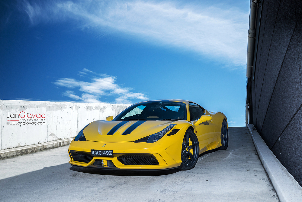 458 Speciale-6.jpg