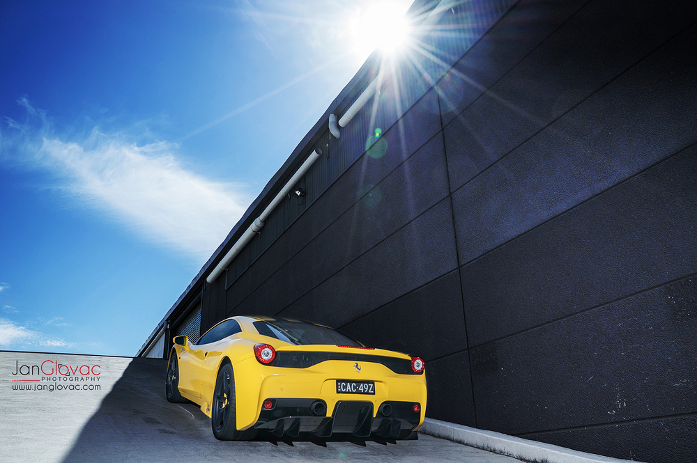 458 Speciale-8.jpg