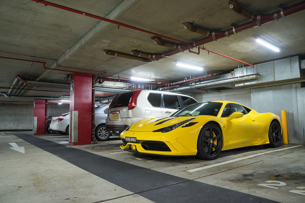 458 Speciale-16.jpg