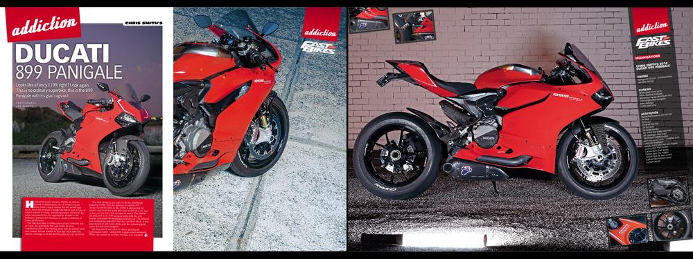 fastbikes_august15.jpg