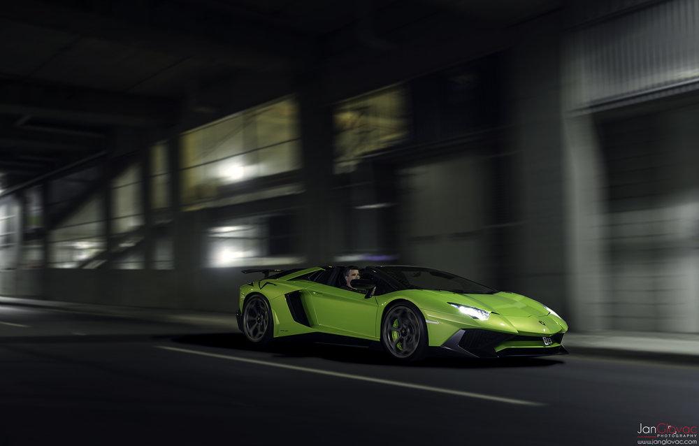 SV_Roadster_3.jpg