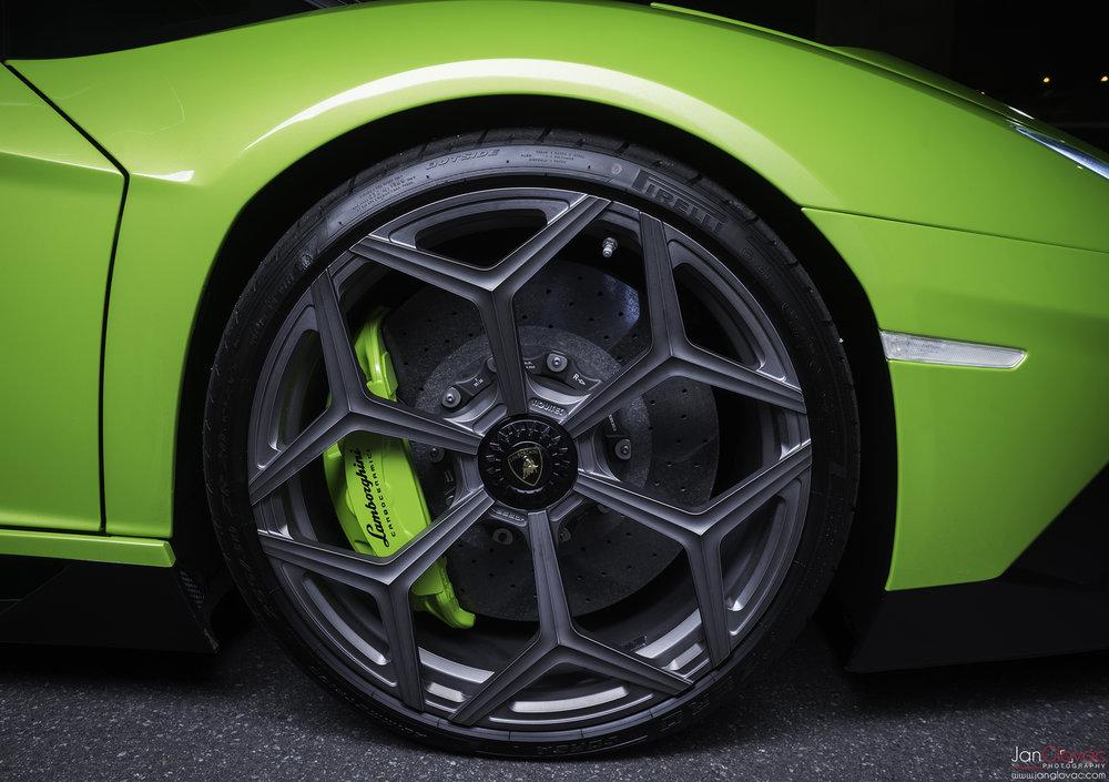 SV_Roadster_9.jpg