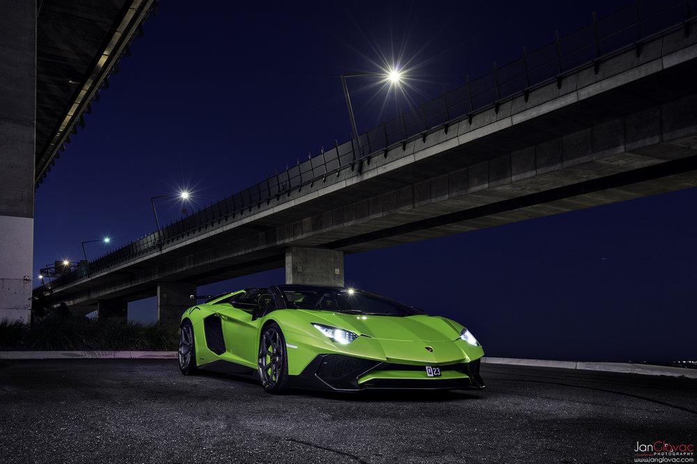 SV_Roadster_2.jpg