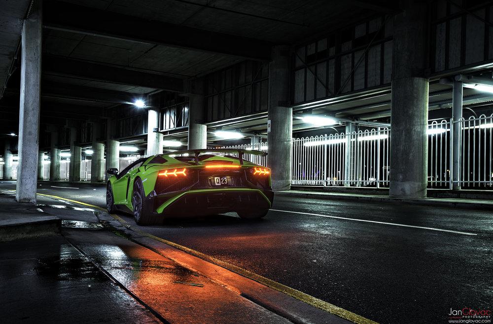 SV_Roadster_5.jpg