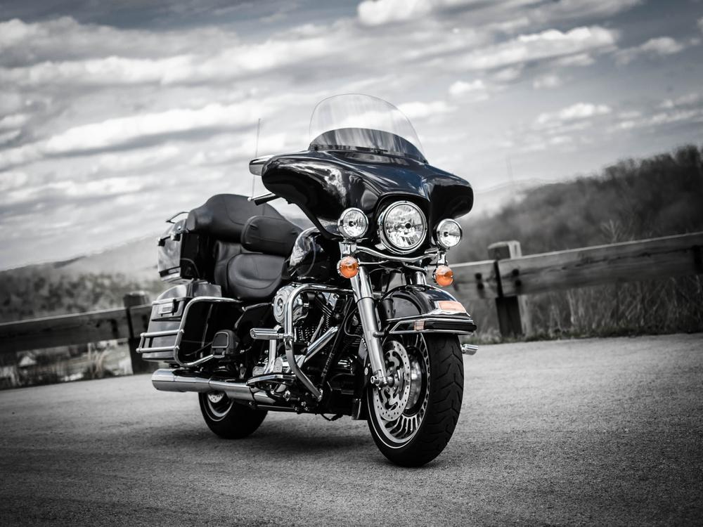Harley-14.jpg
