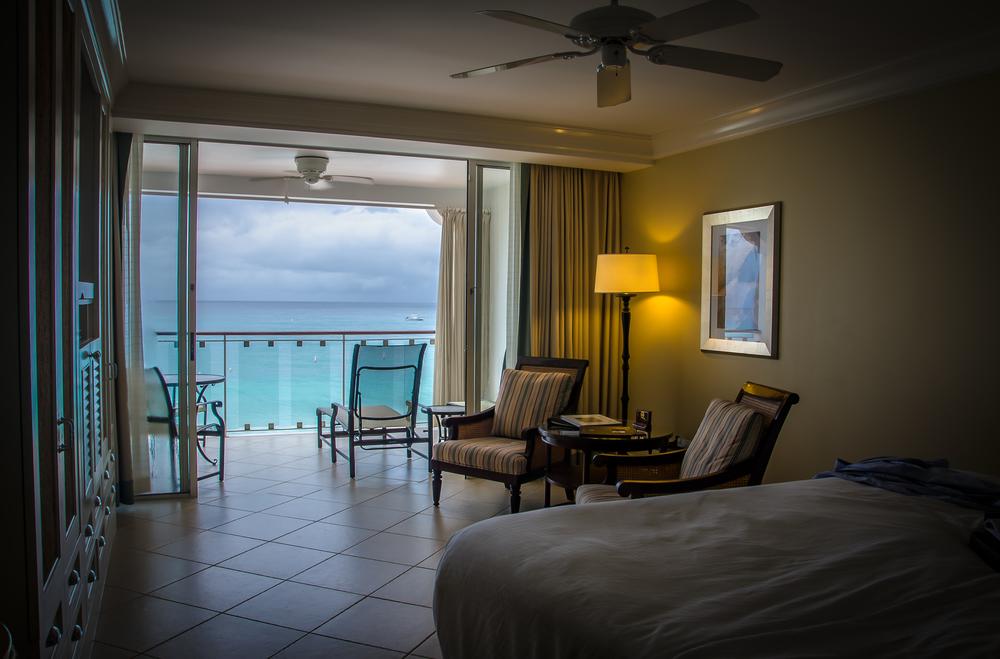 Barbados Hotel Room HDR.jpg