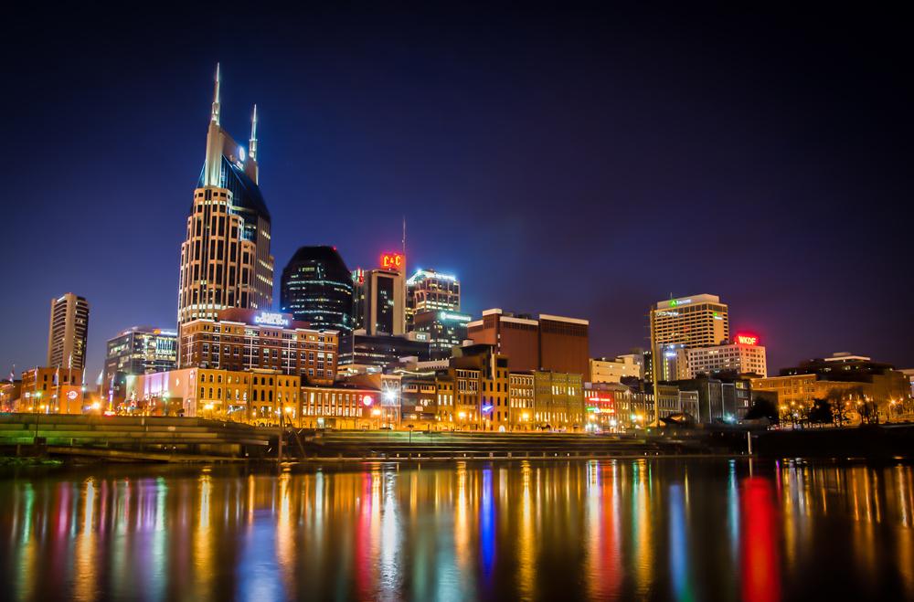 Nashville Skyline HDR.jpg