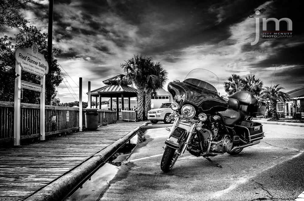 Bike 4870 Watermark.jpg