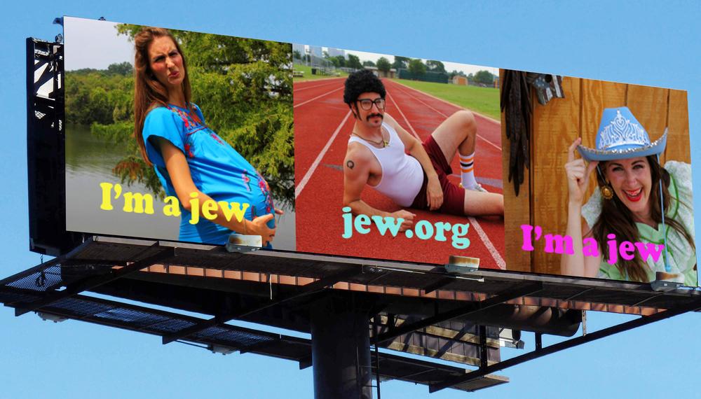 I'm a Jew_.jpg