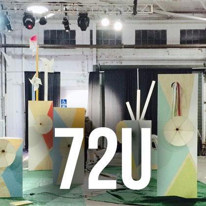 72u.jpg