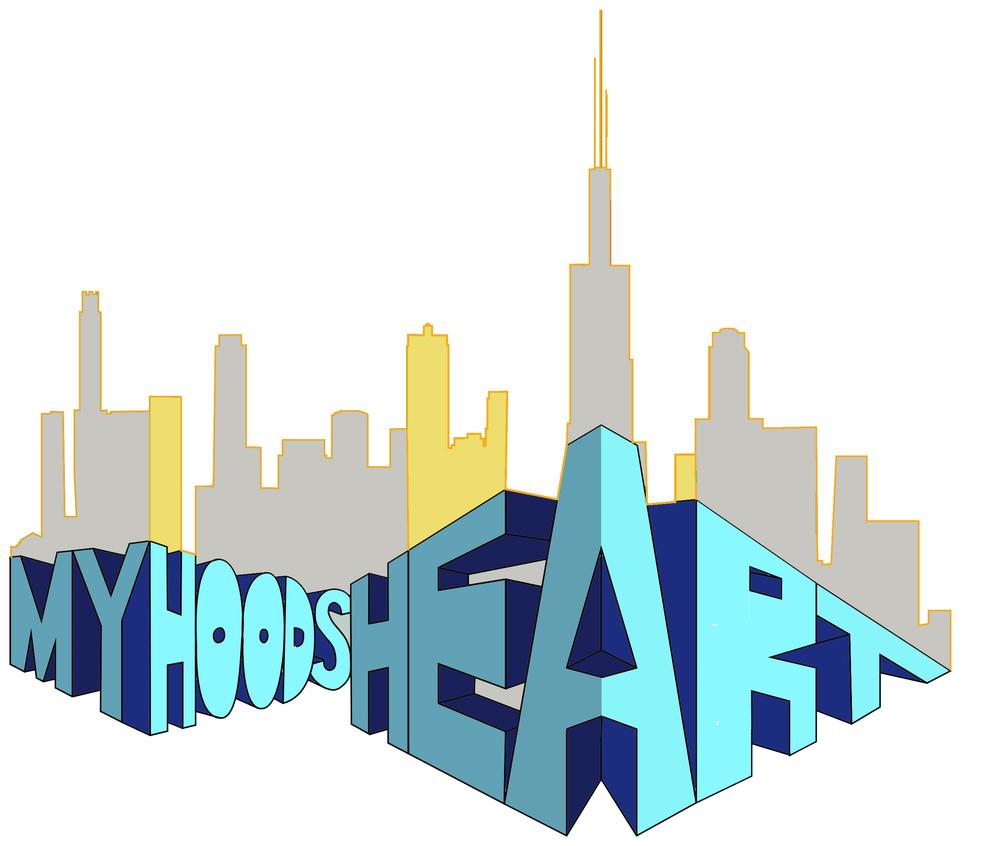 logo1002.jpg