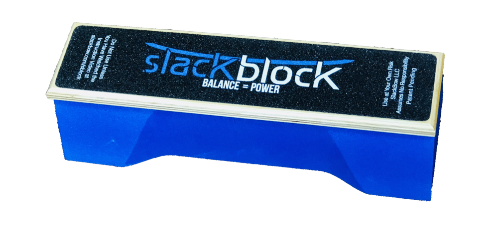 SlackBlock new no background v2.png