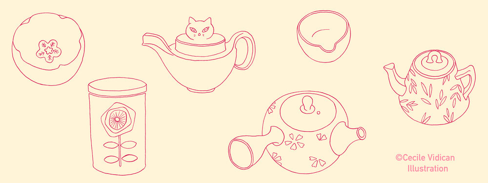 food-illustration-tutorial.jpg