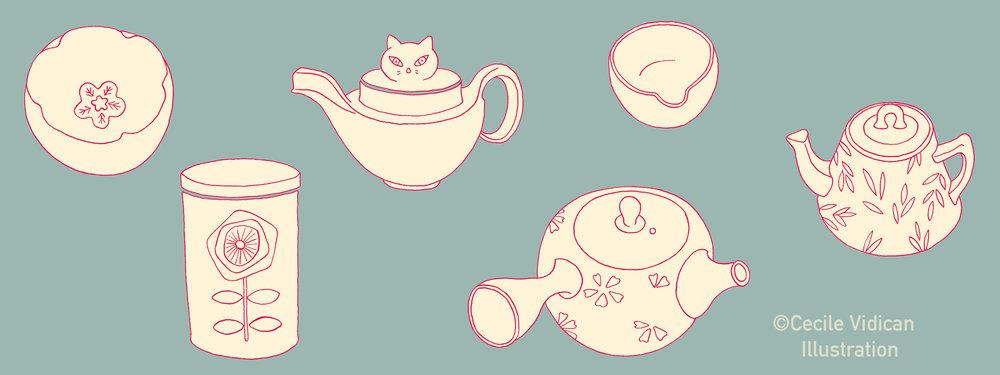 beverage-illustration.jpg