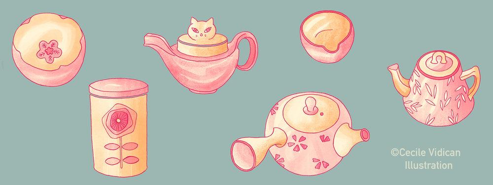 tea-set-surface-design.jpg