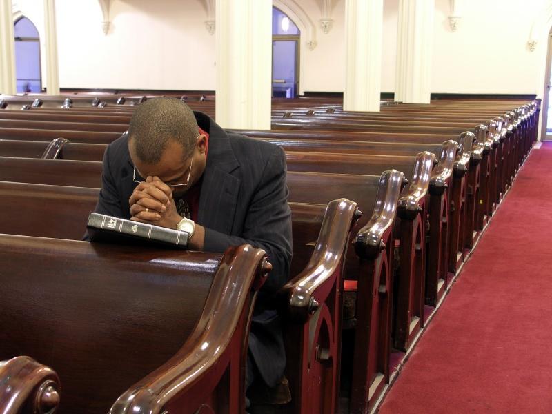 praying-man2.jpg