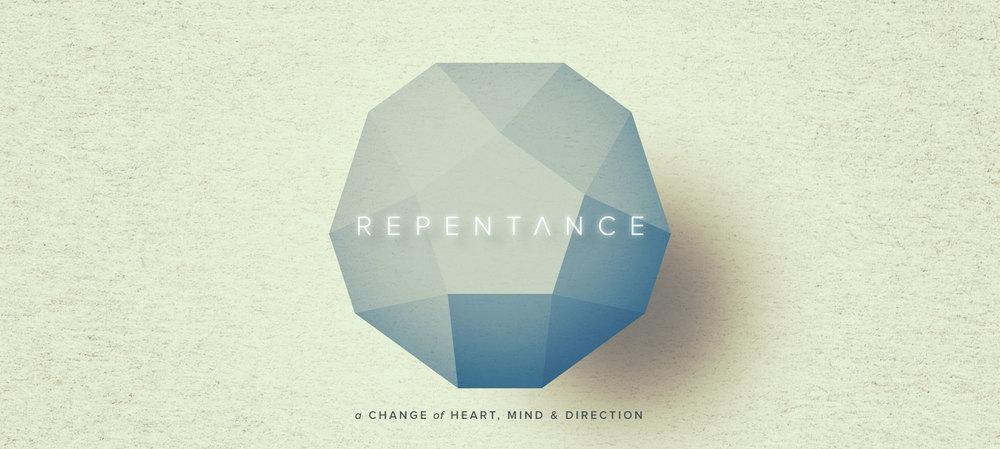 Repentance-Web.jpg