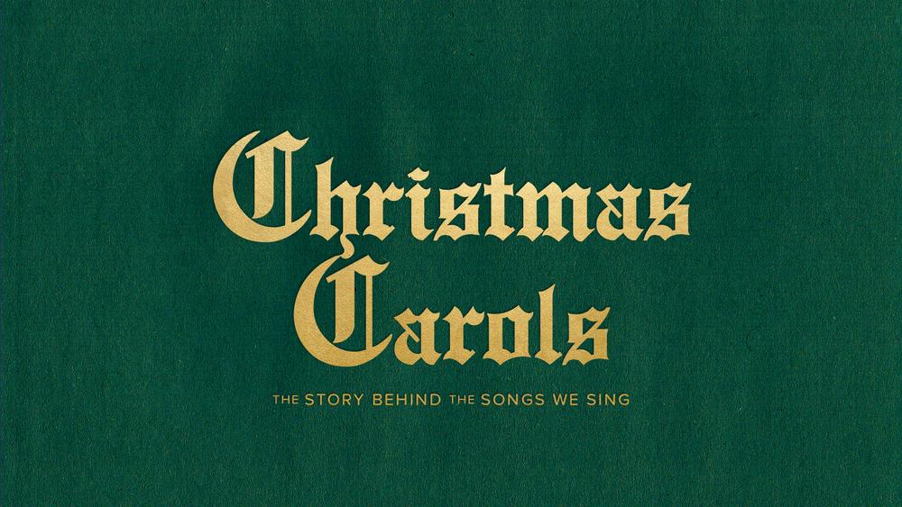 Christmas-Carols-HD-Starting.jpg