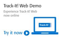img_col_ti_web_demo.png