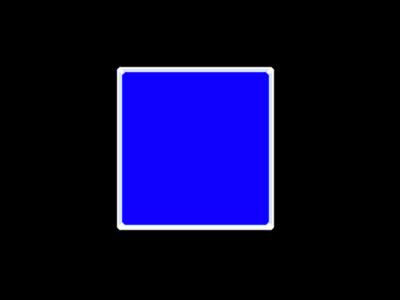 BLUEsquareCENTER2.jpg